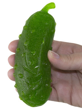 World's Largest Gummi Bears!™ and Giant Gummy Bears - The Original